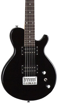 Dean Playmate Evo J Body