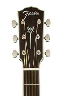 Fender-PM-3-Headstock