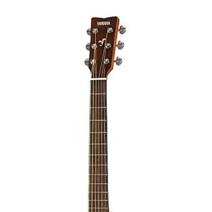 yamaha-fg800-neck