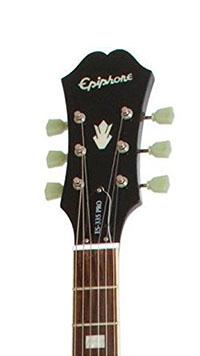 Epiphone-ES-335-PRO-Headstock
