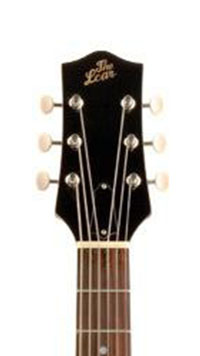 The-Loar-LH-302T-Headstock