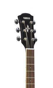 Yamaha APX600