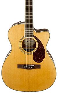 Fender-PM-3-Body