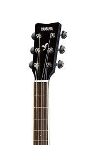 Yamaha FS820