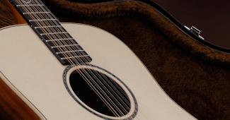 guitarras-12-cuerdas