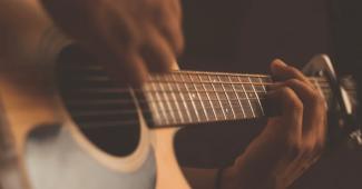 guitarras-acusticas-principantes