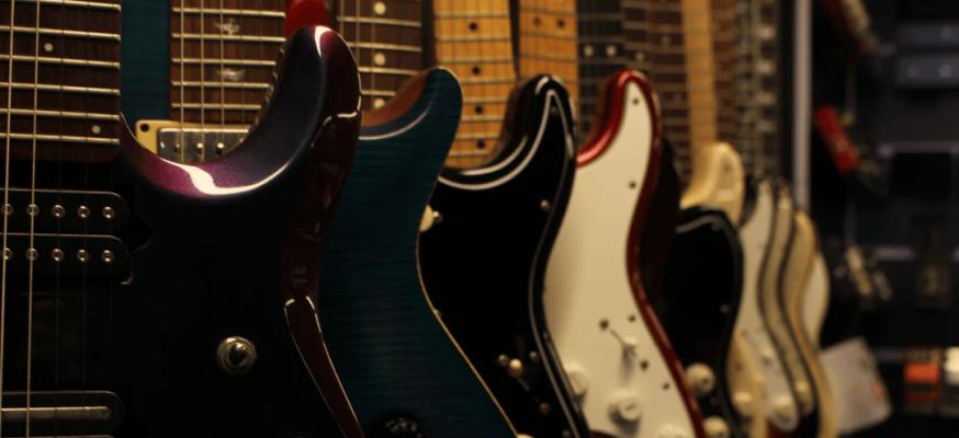 guitarras-electricas-gama-alta