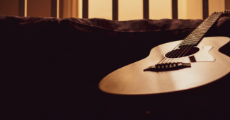guitarras-acusticas-baratas