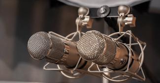 mejores-microfonos-condensador