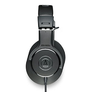 Audio-Technica-ATH-M20x-Features