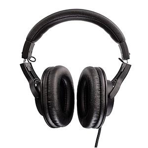 Audio-Technica-ATH-M20x-Design