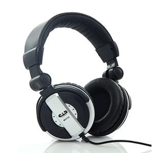 CAD-Audio-MH110-Design