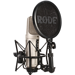 Rode-NT2-A-Features