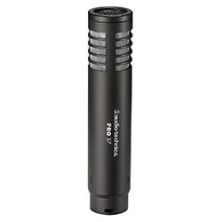 Audio-Technica-PRO-37-diseno