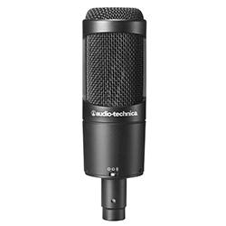 Audio-Technica-AT2050-diseno