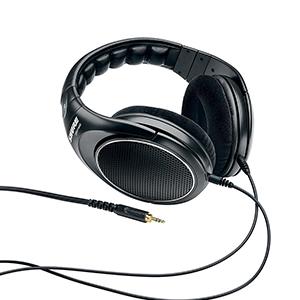 Shure-SRH1440-Features