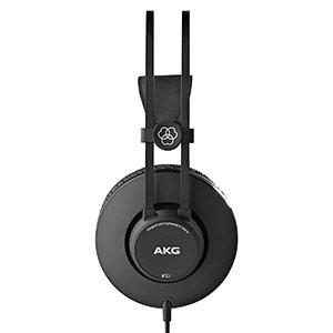 AKG-K52