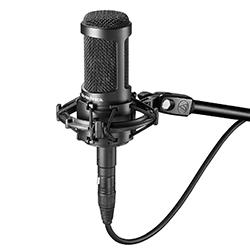 Audio-Technica-AT2050-Features