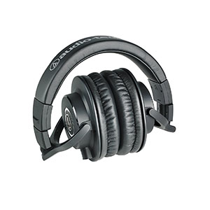 Audio-Technica-ATH-M40x-Features