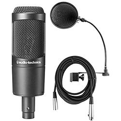 Audio-Technica-AT2035-Features
