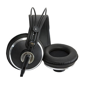 AKG-K271-MKII-Features