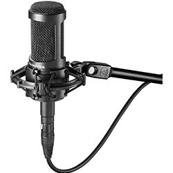 Audio-Technica-AT2035-diseno