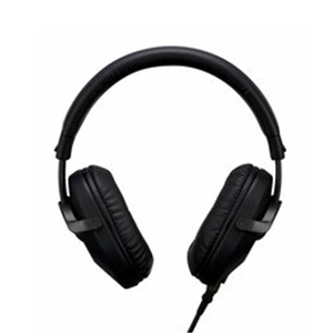 Sony-MDR-7520-Design