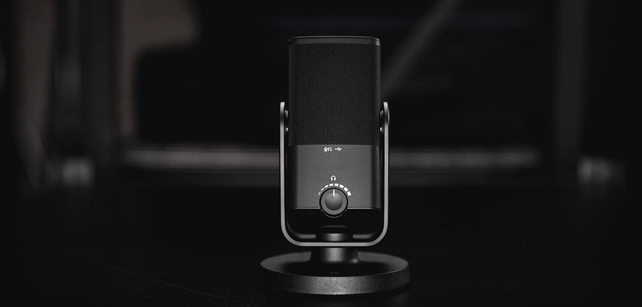 mejores-microfonos-usb